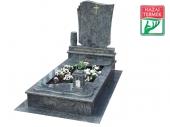 1személyes fedett cs sírkő-0041