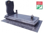 1személyes fedett cs sírkő-0042