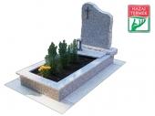 1személyes fedett r sírkő-0048