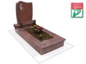 1személyes fedett cs sírkő-0082
