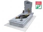 1személyes fedett cs sírkő-0133