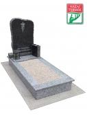 1személyes fedett r sírkő-0179