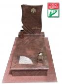 1személyes fedett cs sírkő-0180