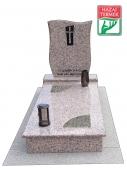 1személyes gránit cs sírkő-0178