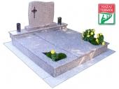 2személyes fedett cs sírkő-0036