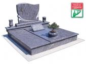 2személyes fedett cs sírkő-0049