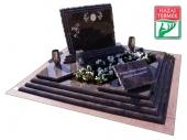 2személyes fedett d sírkő-0090