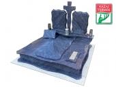 2személyes fedett d sírkő-0145