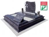 2személyes fedett d sírkő-0149