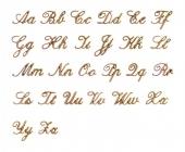 Kód: PC-3-5