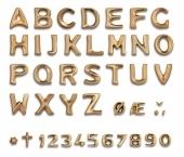Kód: PK-4-5BR