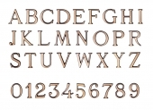 Kód: PRA-4-5