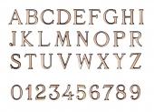 Kód: PR-2-2,5-3