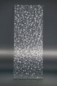 Kód: tipus lámpa 01g rücsi