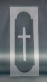 Kód: tipus lámpa 01d