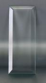 Kód: tipus lámpa 01df, 01m